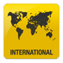 icon_international
